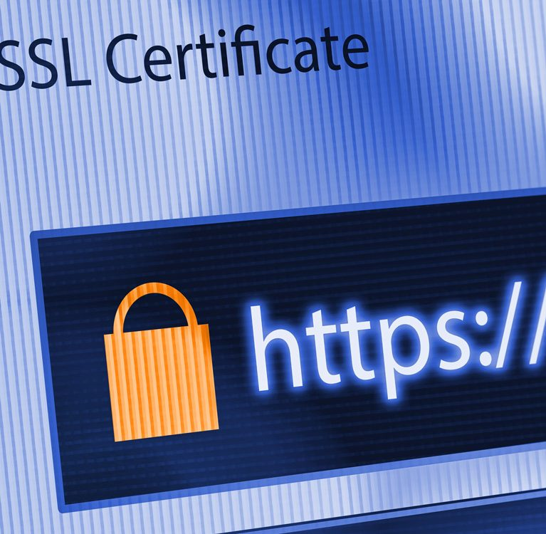 Install free HTTPS SSL on wordpress with ubuntu